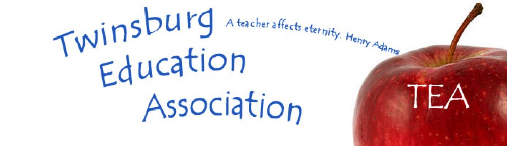 Twinsburg  Education Association